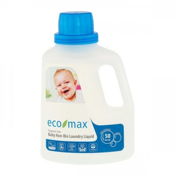 Eco-Max Beebide Pesugeel 1.5 L