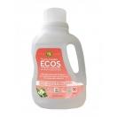 ECOS Laundry Liquid Magnolia & Lily 1.5L