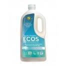 ECOS Nõudepesumasina geel Lõhnatu 1183ml (47pesukorda)