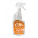 ECOS All Purpose Cleaner  NATURAL ORANGE