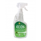 ECOS All Purpose Cleaner  NATURAL PARSLEY 650ml