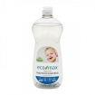 BABY Bottle & Dish Wash FRAGRANCE FREE