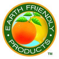 www.ecotrade.ee
