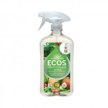 Earth-Friendly-Products-ECOS-Fruit-and-Vegetable-Wash_1400x.jpg