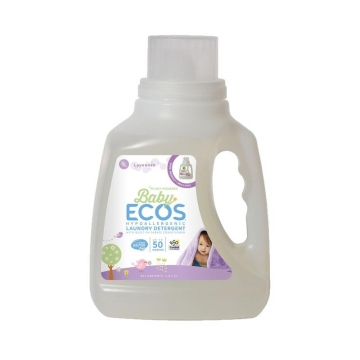 Earth-Friendly-Products-ECOS_-Baby-Laundry-Liquid-Lavender-1.5litre_800x.jpg