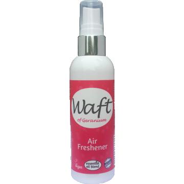 Waft_Getanium_Air_Freshener1500_1400x.png