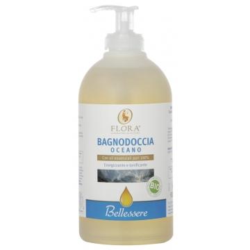 FLORA OOKEANI vanni- ja dušigeel 500 ml.jpg