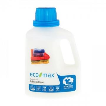 Eco-Max Pesupehmendaja Lõhnatu 1.5l