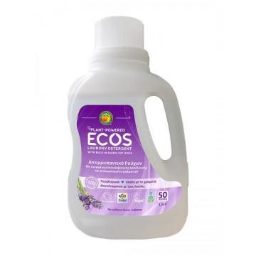 ECOS pesugeel Lavendel 1.5 L