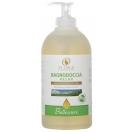 RELAX bath-shower gel 500 ml