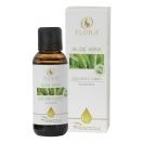 Aloe vera - BIO  50 ml