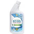 Toilet Cleaner CEDAR NEW DUCK NECK BOTTLE/NEW FORMULA 710 ml