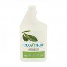 Eco-Max WC-puhastus Teepuu 1L