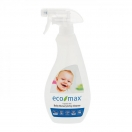 BABY Nursery & Toy Cleaner FRAGRANCE FREE