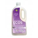 ECOS Nõudepesumasina geel Lavendel 1138ml ( 47 pesukorda)