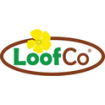 Loofco .png