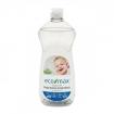 BABY Bottle & Dish Wash FRAGRANCE FREE